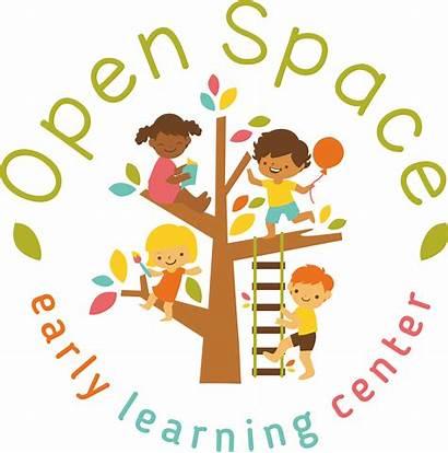 Clipart Transparent Kindergarten Learning Early Open Center