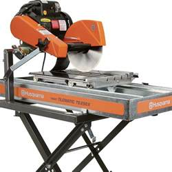 Mk 100 Tile Saw Accessories by 100 Mk 660 Tile Saw 100 Mk 660 Tile Saw Specs