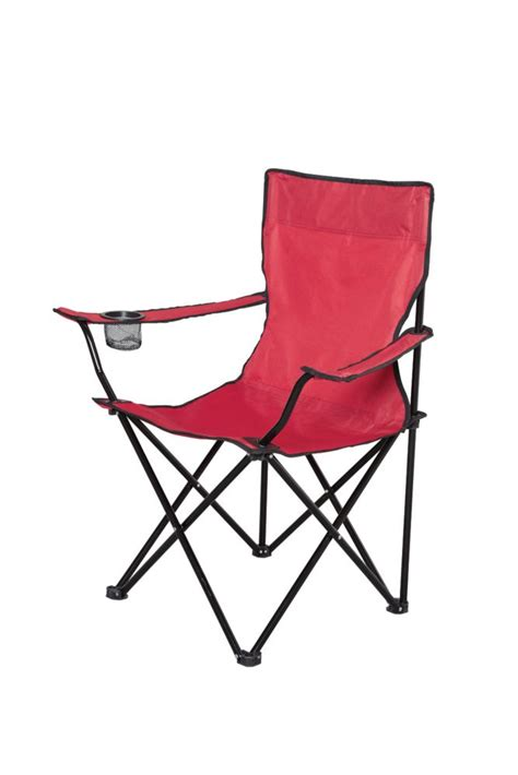 Personalized Directors Chair Canada by 28 Home Depot Folding Cing Chairs Quik Shade