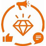 Language English Arts Transparent Icon Creation Value