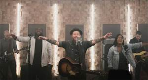 Austin Stone Worship to Unveil First Studio Album ...
