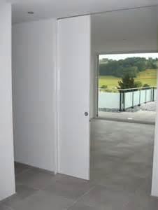 treppen eingangsbereich and suche on