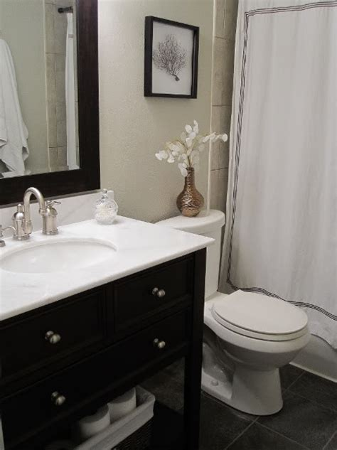costco bathroom vanities transitional bathroom