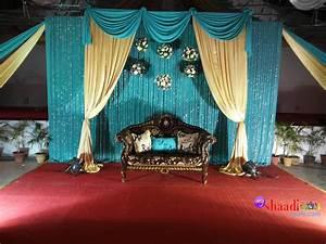 100+ [ Wedding Stage Decoration ] Unique Simple Wedding