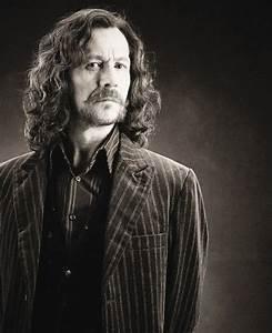 Best Quotes Sirius Black. QuotesGram