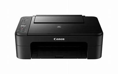 Pixma Ts3150 Canon Printers Ws Seria Paper