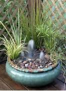 Water Garden 30 Surprising Indoor Water Garden Ideas