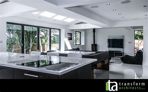 kitchen extensions ideas photos house extension ideas transform architects house