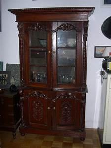Antike Möbel München : antike indische m bel ~ A.2002-acura-tl-radio.info Haus und Dekorationen