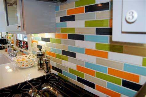 carrelage multicolore cuisine carrelage multicolore cuisine carrelage de cuisine de sol