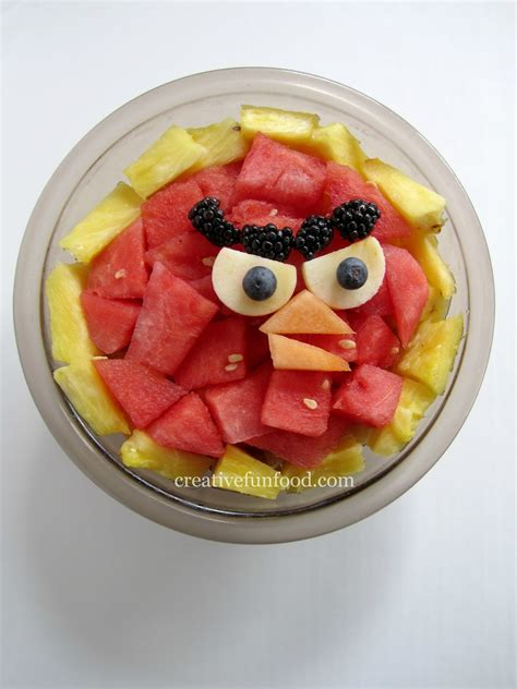 cuisine inventive angry birds ideas festive ideas for birthday