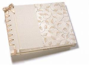 papier gourmet With small wedding photo album