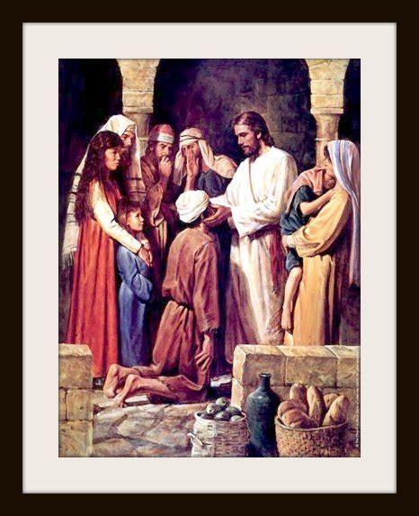 Gambar yesus baru, gambar yesus, foto dewa 3d kualitas tinggi. FIRMAN YESUS-KRISTUS: Koleksi gambar Yesus Kristus