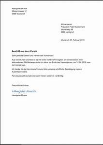 Kündigung Mietvertrag Bis Zum 3 Werktag : vorlage k ndigung f r job wohnung fitness abo ~ Lizthompson.info Haus und Dekorationen