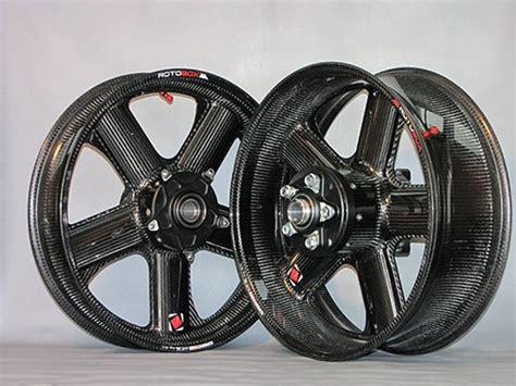 1 guaranteed psa 10 card per pack!!! Jual ROTOBOX Carbon wheels for kawasaki zx6r, z800, zx10r dan z1000 di lapak One3 Motoshop ...