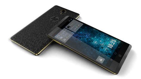 new released smartphones hp to release new smartphones in india ubergizmo