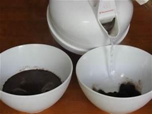 Wie Viel Löffel Kaffee Pro Tasse : kaffeeverkostung wie verkoste ich kaffee maskal ~ Orissabook.com Haus und Dekorationen