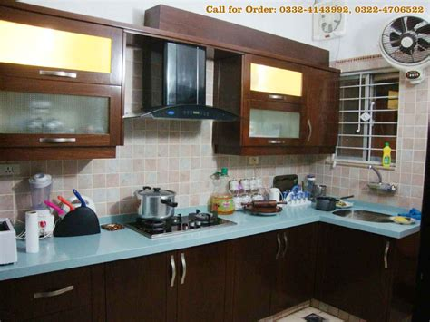 kitchen project  bahria town lahore kitchen manufacturer