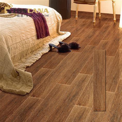 hardwood floors too slippery hardwood floors slippery 28 images real wood floor is 450 450 15 mm slippery elm wood