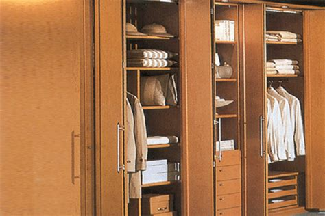 Bedroom Furniture Sets Mumbai by Nilkamal Home Furniture Bedroom Wardrobe Wholesale
