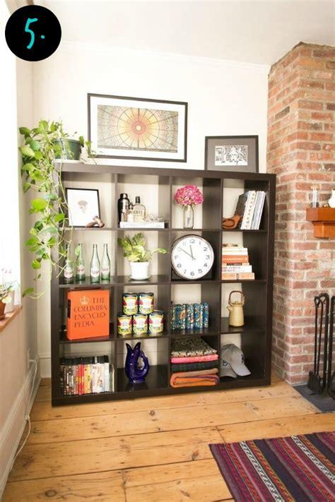 ikea liquor cabinet ikea furniture hacks ikea ikea kallax decoration