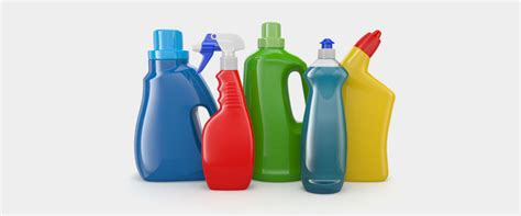 Kitchen Products In by 5 Ways To Replace Toxic Cleaning Products In Your Home