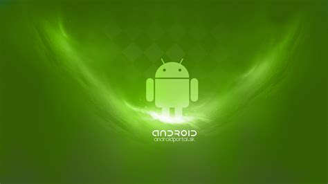 Android Hd Wallpaper Collection For Free Download