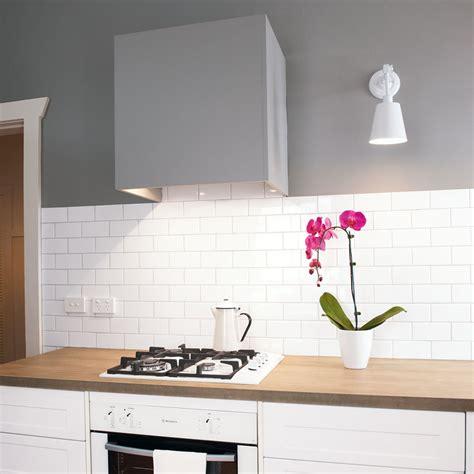 kitchen    australian handyman magazine