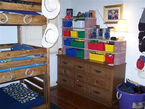 Organized Kitchen Ideas - 11 tips to conquer your child 39 s clutter giveaway