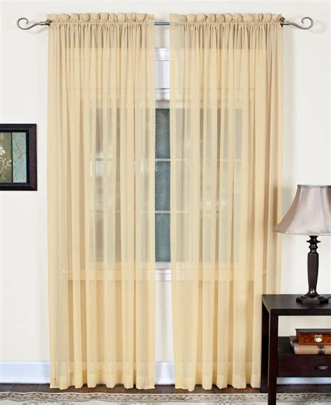 Macys Curtains And Window Treatments by Pin By Ashley Modlin On Nursery Window Project