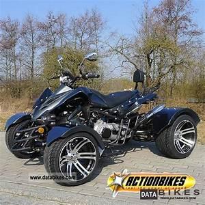 Stars Sur Un Quad : quad vehicles with pictures page 120 ~ Medecine-chirurgie-esthetiques.com Avis de Voitures