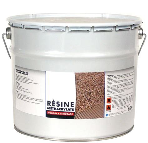 r 233 sine colle m 233 thacrylate pour bandes podo tactiles