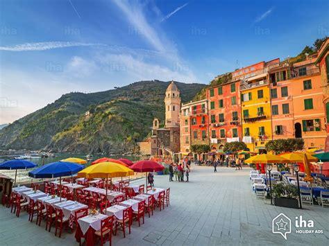 chambre hote italie location vernazza dans une chambre d 39 hôte pour vos vacances