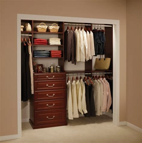 Closet Organizers For Small Bedroom Closets Fabulous Best