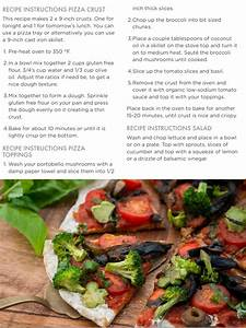 28 Day Plant-based Meal Plan - Laura Dawn