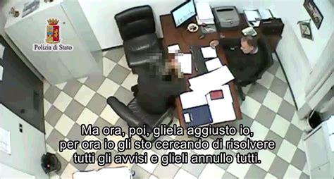 Ufficio Tarsu Palermo tares e tarsu truffe al comune di palermo anche sul