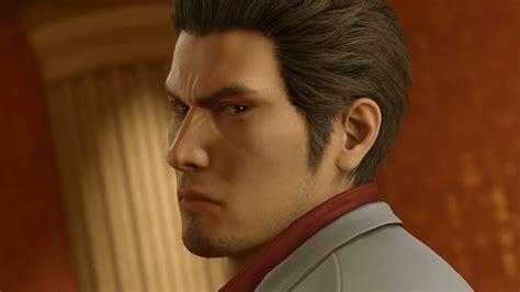 yakuza kiwami  extended story  gameplay trailers