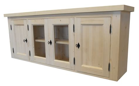 portes de placard cuisine placard de rangement cuisine agrandir le panier