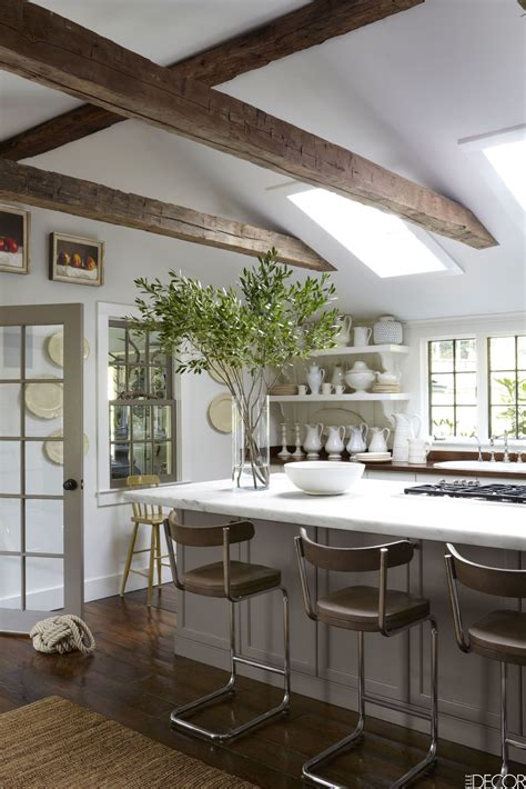 country kitchen east ct house tour a colonial connecticut home that embodies 8436