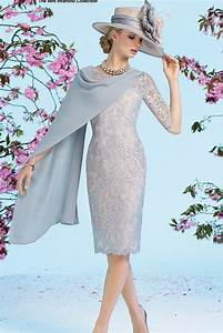 all the new ronald joyce dresses at jantino a combination With afternoon wedding guest dresses