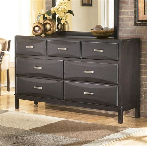 cheap black dresser drawers cheap dresser with mirror furniture ridge