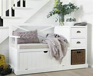 Kleine Sitzbank Mit Stauraum : die besten 25 sitzbank mit stauraum ideen auf pinterest storage bench seating fensterplatz ~ Bigdaddyawards.com Haus und Dekorationen