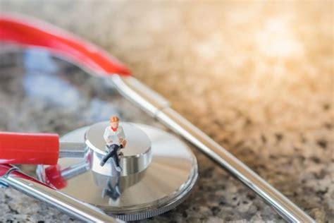 Iscrizione Test D Ingresso Medicina Iscrizione Test Medicina In Lingua Inglese 2019 Come Fare