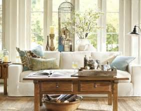 decorating livingroom thrifty interior design vintage decor and diy tutorials