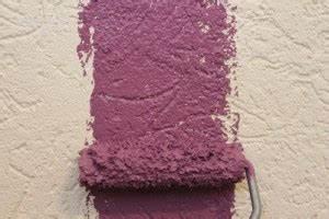 Malerarbeiten Kosten Rechner : malerarbeiten kosten ~ Michelbontemps.com Haus und Dekorationen