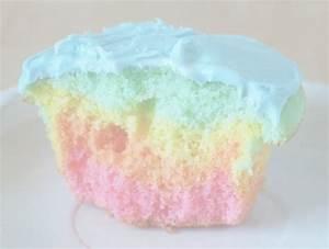 Pastel Candyland - Nasty Galaxy