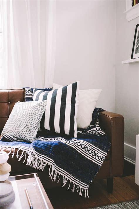 plaid pour canapé cuir plaid canape d angle pas cher 28 images canap 233 d