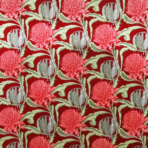 Upholstery Fabric Sydney by Upholstery Ideas On Upholstery Fabrics
