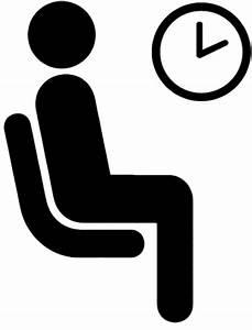 Automatische 'Wachten Op'-Lijst • Strategisch Lui