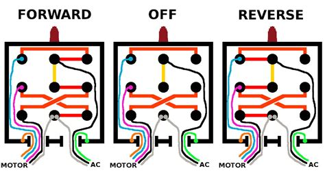 Help Please Wiring The Switch Motor Page